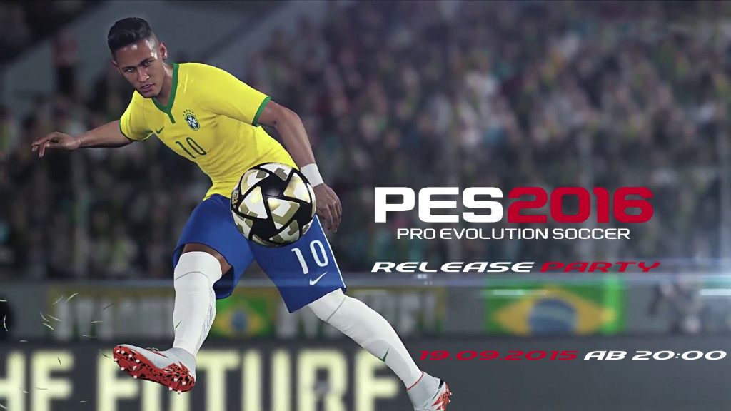 PES_2016_Release